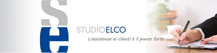 Studio Elco